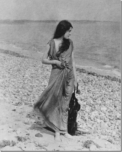 am-strand-1899