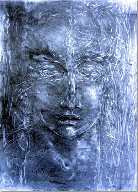 contemplatio-drawing-graphit-blue-by-arkis-07-14-21