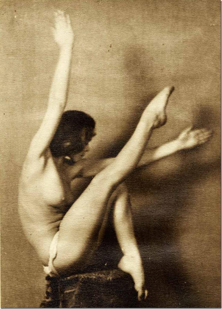 n.-vlasevsky-itta-penzo-1926