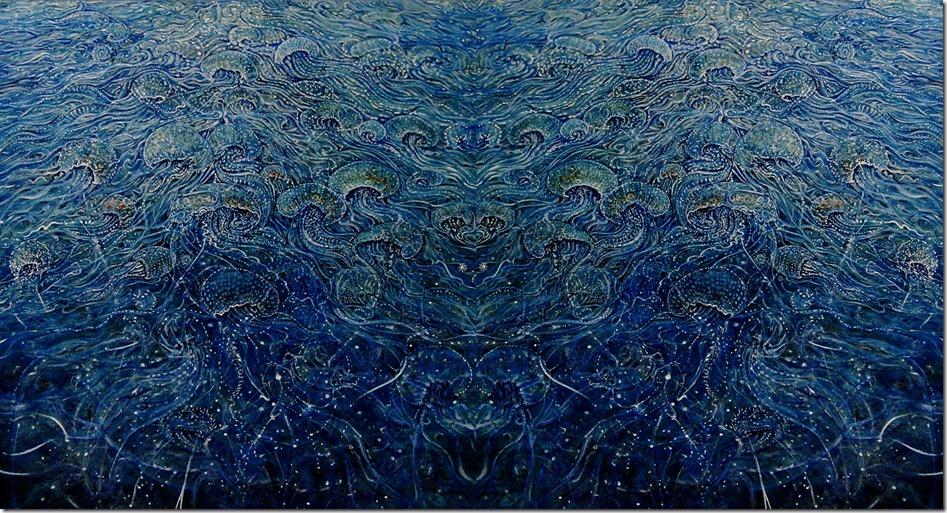 oceanstars-malerei-und-montage-by-arkis