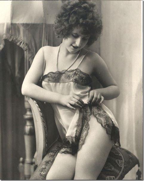 fashion-anno-1910