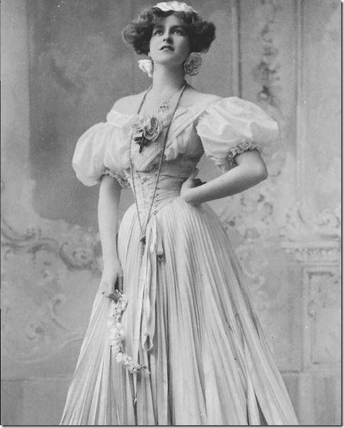 gabrielle-ray-1900