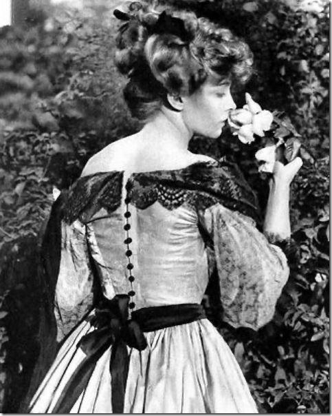 lilian-gish-stummfilmstar-1910