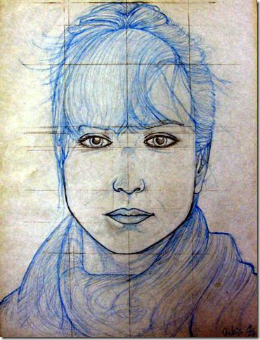 lilli-skizze-by-arkis-2007