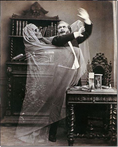 der-illusionist-1863