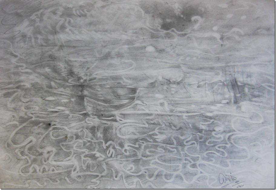 karge-landschaft-webv-graphit-by-arkis-09-2021