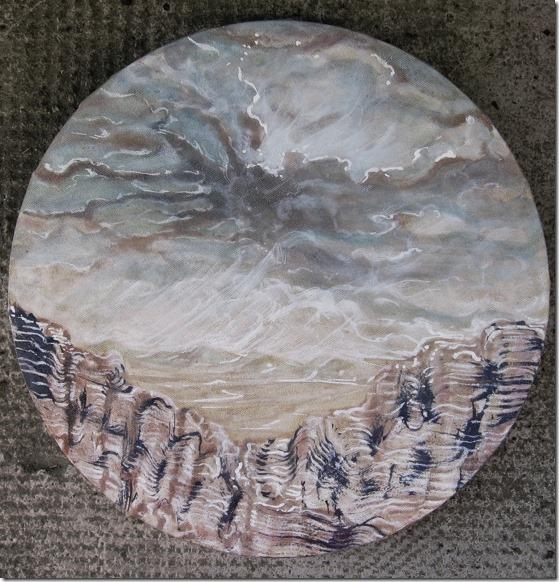 klippen-landschaft-rondell-webv-3-by-arkis-04-2020