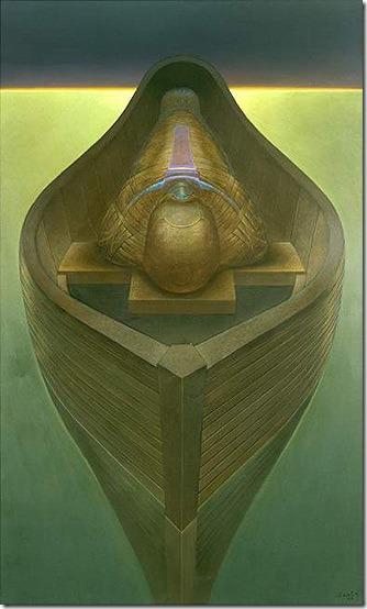 michel-henricot-osiris-die-mumie