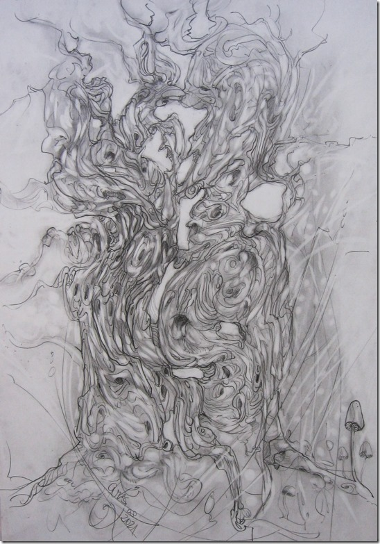 totbaum-obsession-webv-graphitdrawing-08-2021-by-arkis