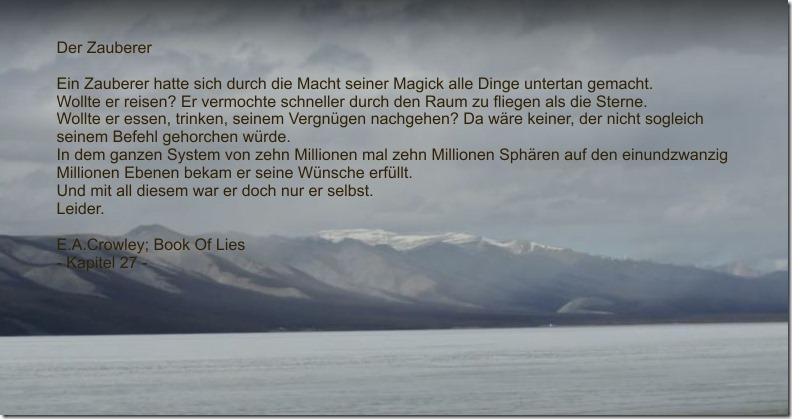der-zauberer-book-of-lies