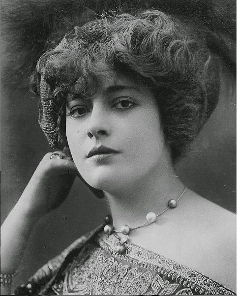 geneviève-lantelme-1883-1911