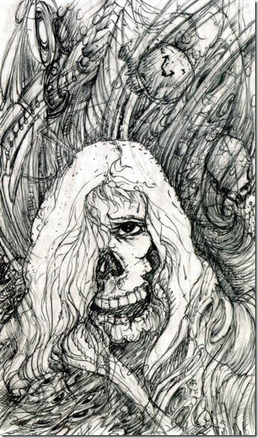 ghostofmichaeljackson-by-arkis
