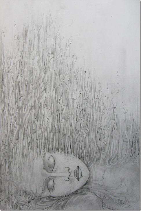 persephone-träumend-in-der-unterwelt-webv-graphitdrawing-by-arkis-09-2021