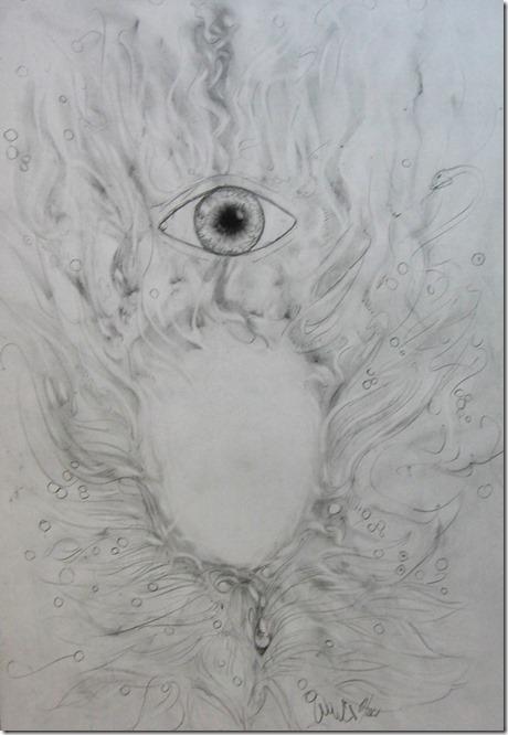 reflektion-jenseits-der-dunklen-sterne-webv-graphitdrawing-by-arkis-09-2021