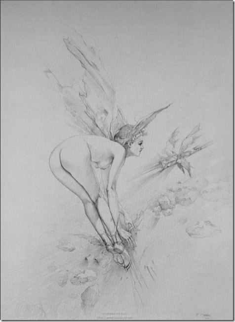 siudmak-spring