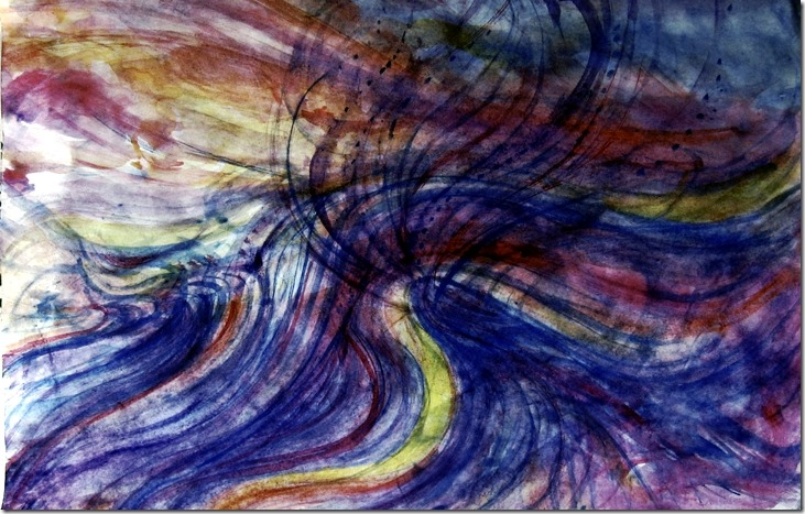 _welle-aquarell-by-arkis-16-webv