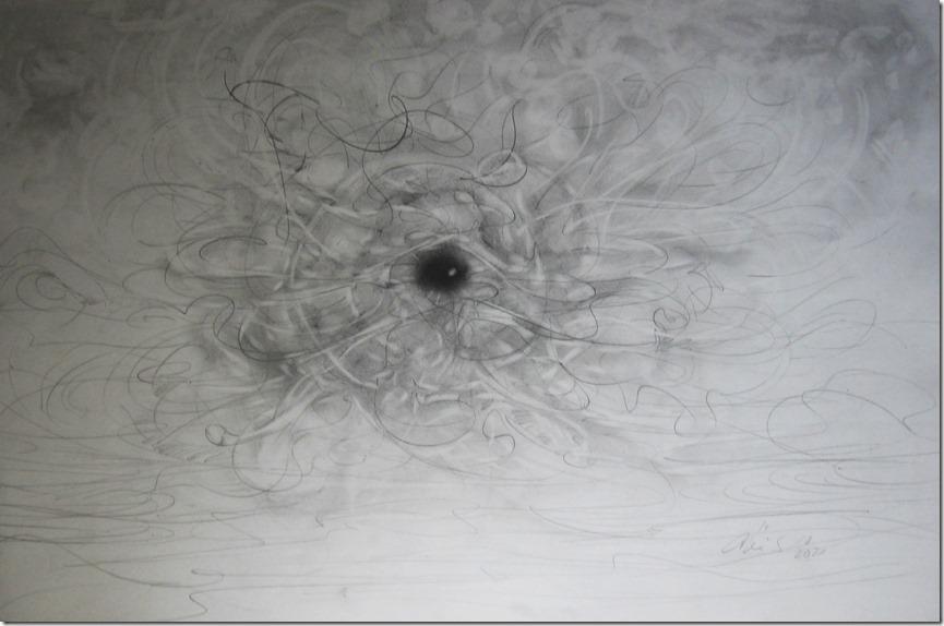 azyn-ein-tor-in-den-abyss-ergo-in-das-universum-b-webv-by-arkis-10-2021
