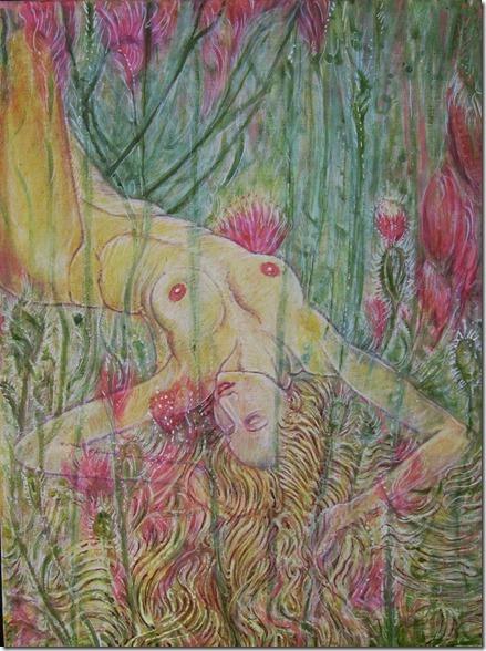 floralia-02-16-by-arkis-webversion